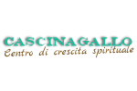 cascinagallo logo